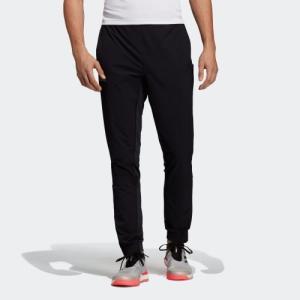 返品可 アディダス公式 ウェア ボトムス adidas パンツ|adidas