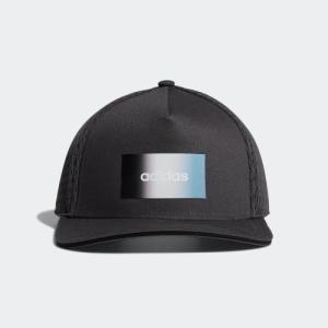 ポイント15倍 5/21 18:00〜5/24 16:59 返品可 アディダス公式 アクセサリー 帽子 adidas ロゴフラットキャップ|adidas
