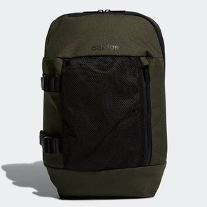全品ポイント15倍 07/19 17:00〜07/22 16:59 セール価格 アディダス公式 アクセサリー バッグ adidas クロスボディバッグ|adidas