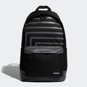 期間限定 さらに40%OFF 8/22 17:00〜8/26 16:59 アディダス公式 アクセサリー バッグ adidas クラシックバックパック|adidas