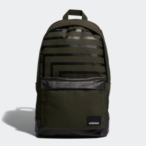 全品ポイント15倍 07/19 17:00〜07/22 16:59 セール価格 アディダス公式 アクセサリー バッグ adidas クラシックバックパック /リュック|adidas