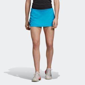 返品可 アディダス公式 ウェア ボトムス adidas クラブ スカート|adidas
