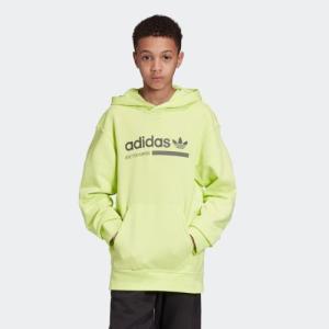 返品可 送料無料 アディダス公式 ウェア トップス adidas KAVAL フーディー/パーカー|adidas