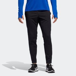 セール価格 アディダス公式 ウェア ボトムス adidas オウンザランアストロパンツM|adidas