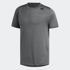 全品送料無料! 6/21 17:00〜6/27 16:59 セール価格 アディダス公式 ウェア トップス adidas M4T クライマライト メランジTシャツ|adidas