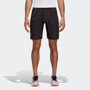 返品可 アディダス公式 ウェア ボトムス adidas ショーツ|adidas