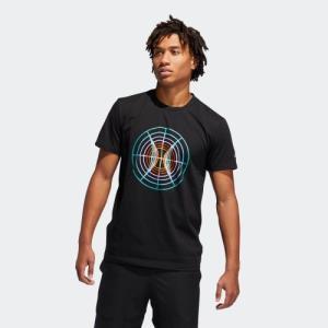 バスケットボールカルチャーを、近未来的デザインに。 近未来的スタイルで、バスケットボールカルチャーを...
