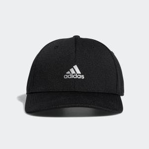 ポイント15倍 5/21 18:00〜5/24 16:59 返品可 アディダス公式 アクセサリー 帽子 adidas ツアースポーツキャップ 【ゴルフ】|adidas