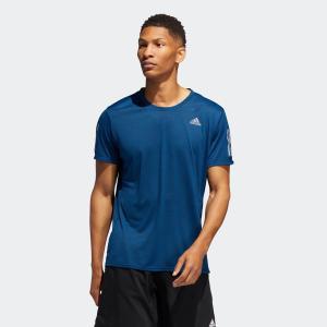 返品可 アディダス公式 ウェア トップス adidas RESPONSE半袖クライマライトTシャツM|adidas