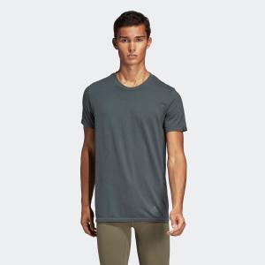 期間限定SALE 9/20 17:00〜9/26 16:59 アディダス公式 ウェア トップス adidas 25TH HR Tシャツ|adidas