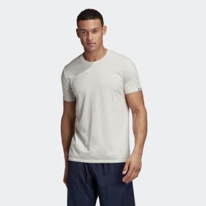 全品ポイント15倍 09/13 17:00〜09/17 16:59 セール価格 アディダス公式 ウェア トップス adidas 25TH HR Tシャツ|adidas