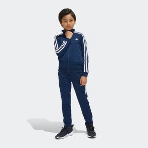 21%OFF アディダス公式 ウェア セットアップ adidas TIROジャージ上下セット (裾ジッパー)|adidas