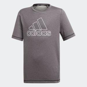 セール価格 アディダス公式 ウェア トップス adidas クライマチル Tシャツ|adidas