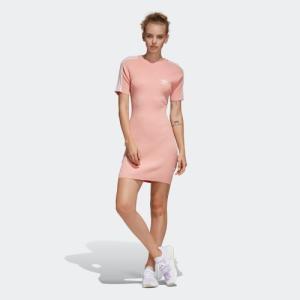 返品可 送料無料 アディダス公式 ウェア オールインワン adidas DRESS|adidas