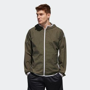 セール価格 アディダス公式 ウェア アウター adidas M4T ネットグラフィック ジャケット|adidas