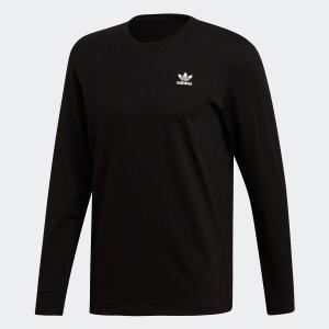34%OFF アディダス公式 ウェア トップス adidas AC WAPPEN 長袖 Tシャツ|adidas