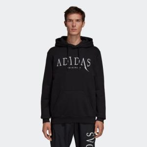 全品ポイント15倍 09/13 17:00〜09/17 16:59 セール価格 アディダス公式 ウェア トップス adidas UNIVERSE HOODIE|adidas