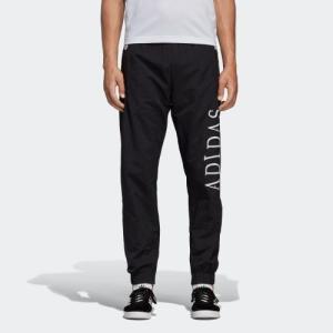 全品ポイント15倍 09/13 17:00〜09/17 16:59 セール価格 アディダス公式 ウェア ボトムス adidas UNIVERSE TRACK PANTS|adidas