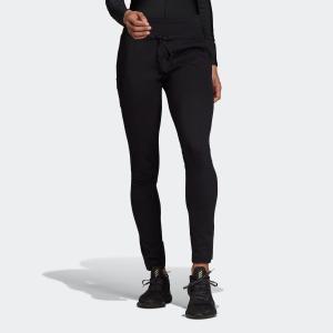 返品可 送料無料 アディダス公式 ウェア ボトムス adidas W VRCT パンツ|adidas