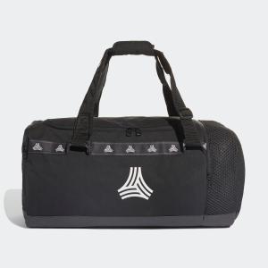 返品可 アディダス公式 アクセサリー バッグ adidas TAN 2WAYバッグ|adidas