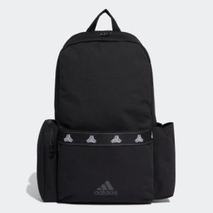 返品可 アディダス公式 アクセサリー バッグ adidas TAN バックパック|adidas