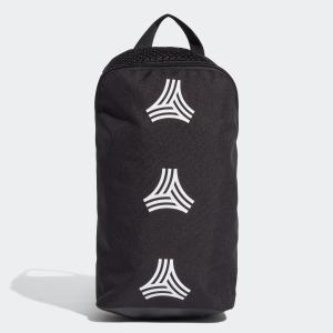 返品可 アディダス公式 アクセサリー バッグ adidas TAN シューズバック|adidas