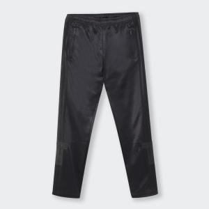 セール価格 送料無料 アディダス公式 ウェア ボトムス adidas BEAUTY & YOUTH / トラックパンツ / ジャージ ADIBREAK TRACK PANTS|adidas