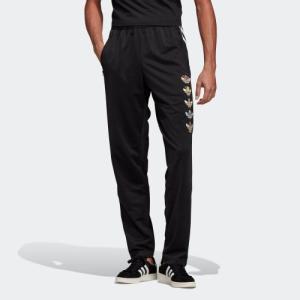 全品送料無料! 07/19 17:00〜07/26 16:59 セール価格 アディダス公式 ウェア ボトムス adidas TANAAMI / FB トラックパンツ|adidas
