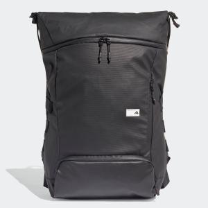 返品可 送料無料 アディダス公式 アクセサリー バッグ adidas COMMUTER バックパック TOP|adidas