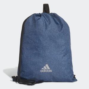 全品ポイント15倍 7/11 17:00〜7/16 16:59 返品可 アディダス公式 アクセサリー バッグ adidas ランニング ジム バッグ|adidas