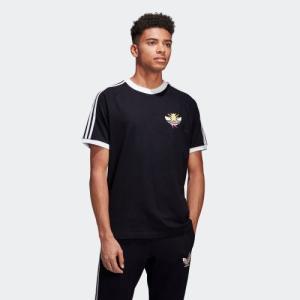 返品可 アディダス公式 ウェア トップス adidas TANAAMI / CALI Tシャツ|adidas
