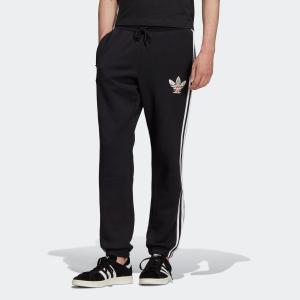 33%OFF アディダス公式 ウェア ボトムス adidas TANAAMI / パンツ|adidas