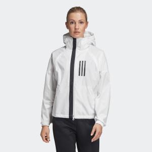 セール価格 アディダス公式 ウェア アウター adidas WND ジャケット|adidas