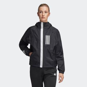 33%OFF アディダス公式 ウェア アウター adidas WND ジャケット|adidas