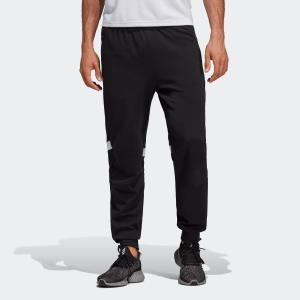 セール価格 アディダス公式 ウェア ボトムス adidas WND パンツ|adidas