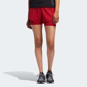返品可 アディダス公式 ウェア ボトムス adidas ADAPT カオス ショーツW|adidas