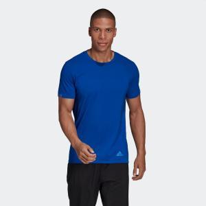 返品可 アディダス公式 ウェア トップス adidas 25/7 Tシャツ p0924|adidas
