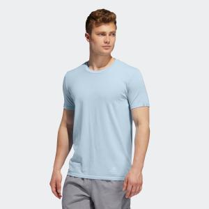 返品可 アディダス公式 ウェア トップス adidas 25/7 Tシャツ|adidas