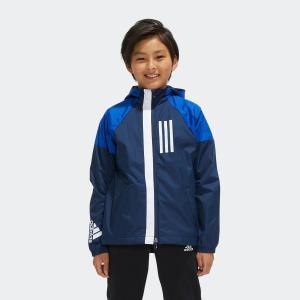 期間限定価格 6/24 17:00〜6/27 16:59 アディダス公式 ウェア アウター adidas WND ジャケット|adidas