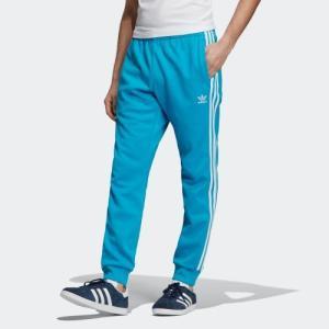返品可 送料無料 アディダス公式 ウェア ボトムス adidas 3ストライプス トラックパンツ|adidas