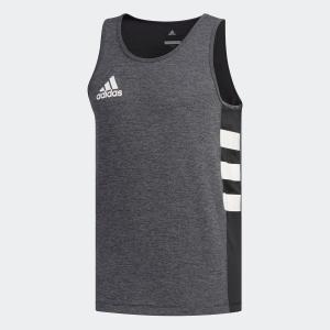 返品可 アディダス公式 ウェア トップス adidas ラグビーシングレット|adidas