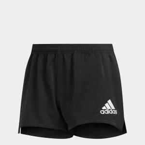 返品可 アディダス公式 ウェア ボトムス adidas ラグビーショーツ|adidas