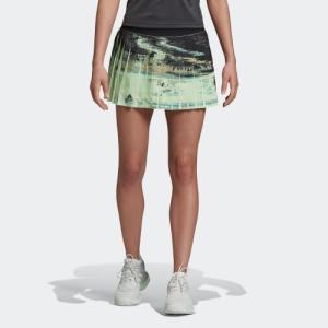 返品可 アディダス公式 ウェア ボトムス adidas NY SKIRT|adidas