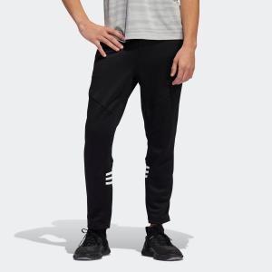 全品送料無料! 07/19 17:00〜07/26 16:59 返品可 アディダス公式 ウェア ボトムス adidas M DAILY 3S PANT|adidas