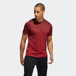 30%OFF アディダス公式 ウェア トップス adidas M4T フリーリフト クライマライトグラディエントTシャツ|adidas