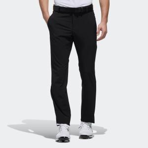 セール価格 アディダス公式 ウェア ボトムス adidas EXストレッチアクティブ パンツ 【ゴルフ】|adidas