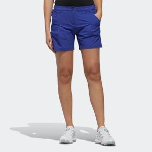全品送料無料! 08/14 17:00〜08/22 16:59 セール価格 アディダス公式 ウェア ボトムス adidas ストレッチショーツ 【ゴルフ】|adidas