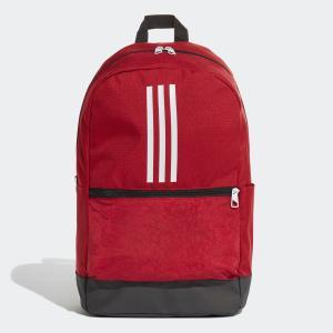 返品可 アディダス公式 アクセサリー バッグ adidas クラシック3Sバックパック|adidas