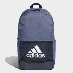 返品可 アディダス公式 アクセサリー バッグ adidas クラシックロゴバックパック|adidas