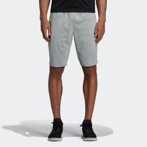 全品送料無料! 08/14 17:00〜08/22 16:59 返品可 アディダス公式 ウェア ボトムス adidas TANGO CAGE FITKNIT ショーツ|adidas